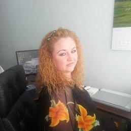 Фото Марина, Ростов-на-Дону, 43 года - добавлено 4 августа 2015