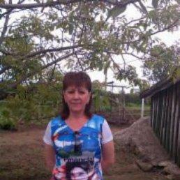 Лариса, 51 год, Стаханов
