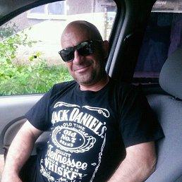 Валерий, 56 лет, Березники