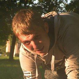 Юрий, 29 лет, Палласовка