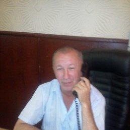 Леонид, 66 лет, Дзержинск