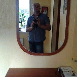 Андрей, 43 года, Белая Церковь
