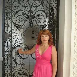 ирина, 44 года, Бровары