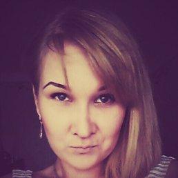 Екатерина, 30 лет, Ирбит