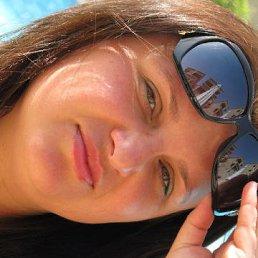 Дарина, 21 год, Ковель