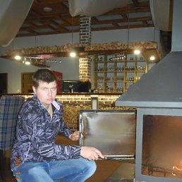 Игорь, 33 года, Калязин