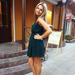 Екатерина, 29 лет, Ржев