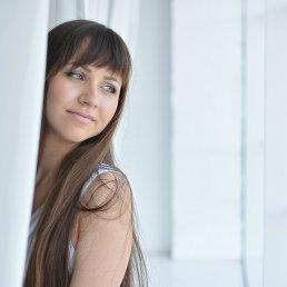 Наталья, 30 лет, Азов