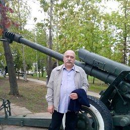Адам, Саратов, 60 лет