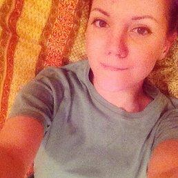 Дарья, Красноярск, 27 лет