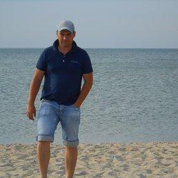 иван, 37 лет, Нетишин