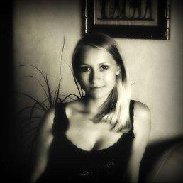 Марина, 35 лет, Протвино