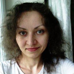 Даша, 30 лет, Александрия