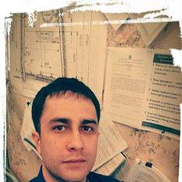 Алексей, 28 лет, Чита