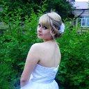 Фото Евгения, Орел, 23 года - добавлено 11 июля 2015