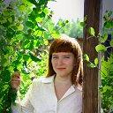 Фото Марина, Барнаул, 46 лет - добавлено 13 июля 2015