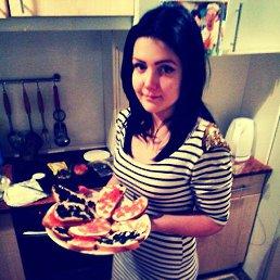Алена, 26 лет, Полтава