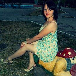 Татьяна, 25 лет, Тарисполь