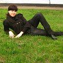 Фото Марина, Макеевка, 31 год - добавлено 17 июля 2015