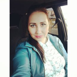 Юлия, 32 года, Сургут