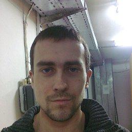 Юрий, 30 лет, Ахтырка