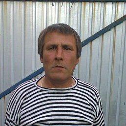 Сергей, 52 года, Козьмодемьянск