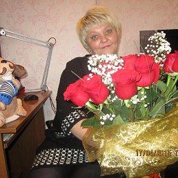 Ирина, 54 года, Бородино