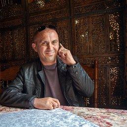 Руслан, 40 лет, Черемшан