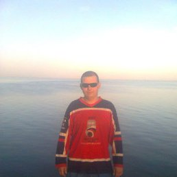 Владимир, 30 лет, Красный Сулин