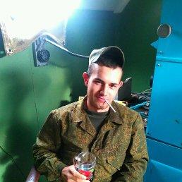 Игорь, 24 года, Чебаркуль