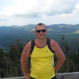 Дмитрий, 48 лет, Иваново