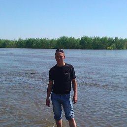 Евгений, 30 лет, Боковская