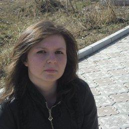 Наталья, 27 лет, Красноуральск