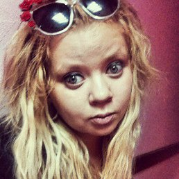 Лилия, 27 лет, Сараи