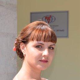 Аленушка, 29 лет, Донецк