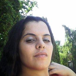 Равана, 29 лет, Чаплыгин