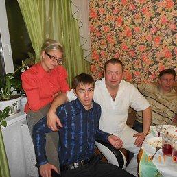 иван, 51 год, Москва