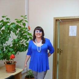 Фото Майя, Ижевск, 48 лет - добавлено 8 июля 2015