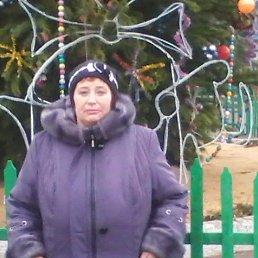 Наталия, 52 года, Новая Каховка