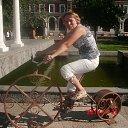 Фото Татьяна, Слободской, 48 лет - добавлено 28 июля 2015