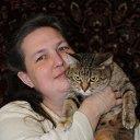 Фото Светлана, Кострома - добавлено 8 июля 2015