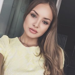 Мария, 24 года, Иркутск
