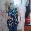 Фото Ирина, Чебоксары, 27 лет - добавлено 3 сентября 2015 в альбом «Мои фотографии»