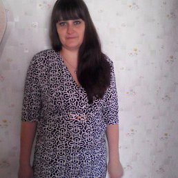 Катя, 29 лет, Калачинск