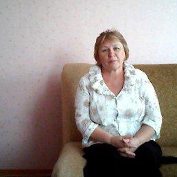 Валентина, 62 года, Зеленогорск