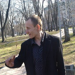 юрий, 32 года, Шаргород