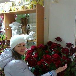 Таня, 30 лет, Килия
