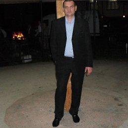 Сергей, 52 года, Солотвино