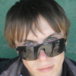 Алексей, 28 лет, Венев