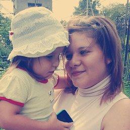 Елена, 28 лет, Струнино